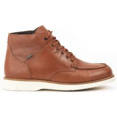 Aigle Blenson MTD-t utcai cipő D