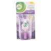 Air Wick Air-wick - AIR-WICK ambientador electrico recam purple lavender 17 ml