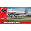 AIRFIX Douglas Dakota repülő makett Airfix A08015