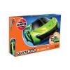 AIRFIX QUICK BUILD McLaren P1™ Green J6021