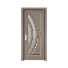 AJTÓBIRODALOM Beltéri ajtó F11-78-P építőanyag