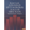 Akadémiai A feudális széttagolódás Magyarországon
