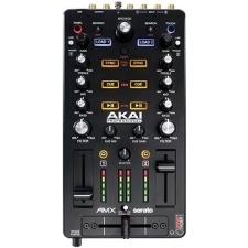 Akai AMX dj felszerelés