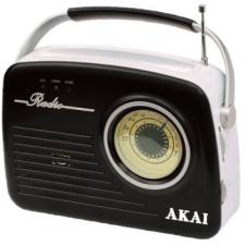 Akai APR-11 rádió