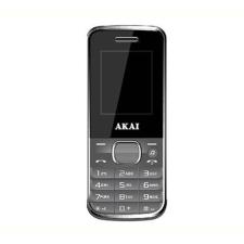 Akai PHA-1880 mobiltelefon