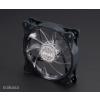 Akasa Fan Akasa - Case Fan - 12cm - Vegas 7 RGB LED -AK-FN093