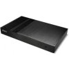 Akasa Galileo Fanless Mini-ITX 120W OEM Fekete (AK-ITX09M-12EU)