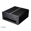 Akasa NUC - Max S Intel NUC támogatással (A-NUC18-M1B)