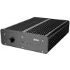 Akasa Pascal TX IP65 (Mini-ITX) (A-ITX22-M1B)