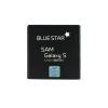 akku - Samsung i9000 Galaxy S - Li-Ion 1300 mAh