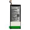 Akkumulátor, Samsung Galaxy S7 Edge G935, /EB-BG935ABE/, 3600mAh, Li-ion, gyári, csomagolás nélküli