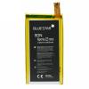 akkumulátor - Sony Xperia Z3 Compact -Li-Pol 2600 mAh