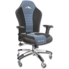 Akracing Octane Gaming Chair videójáték kiegészítő