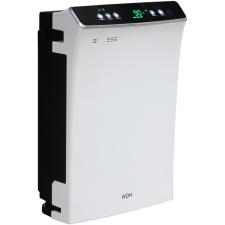 Aktobis WDH-660b -Légtisztító ózon funkcióval légtisztító