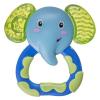 AKUKU | Áruk | Hűsítő rágóka Akuku elefánt | Kék |