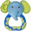 AKUKU Hűsítő rágóka Akuku elefánt