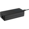 Akyga ak-nd-14 75w toshiba notebook adapter