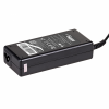 Akyga LAPTOP ADAPTER 19V 4.74A 4.8*1.7 AK-ND-08