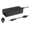 Akyga NBT Akyga AK-ND-01 65W Toshiba hálózati töltő adapter