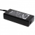 Akyga Notebook Adapter AKYGA Dedicated AK-ND-22 Samsung 19V/2,1A 40W 3.0 x 1.0 mm