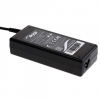 Akyga Notebook Adapter AKYGA Dedicated AK-ND-23 Asus 19V/2,1A 40W 2.5 x 0.7 mm