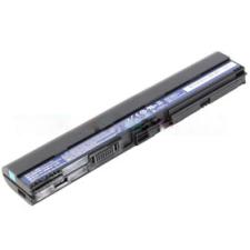 AL12X32 Akkumulátor 4400 mAh lenovo notebook akkumulátor