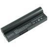 AL22-703-6600-black Akkumulátor 6600 mAh