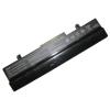 AL31-1005 Akkumulátor 4400 mAh fekete