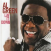 Al Green Lay It Down (CD)