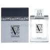 Al Haramain Vintage Classic eau de parfum férfiaknak 100 ml