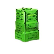 AL-KO K 390 komposztsiló komposztáló