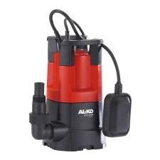 AL-KO SUB 6500 (112820) szivattyú