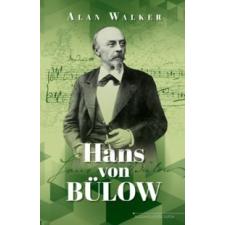 Alan Walker Hans von Bülow rock / pop