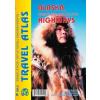 Alaszka atlasz - ITM