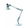 ALBA Alba Architect asztali lámpa