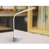 ALBA Asztali lámpa, LED, 3,5 W,