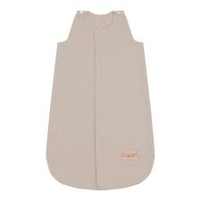 Albero Mio Eco & Love hálózsák - E002 Picnic hálózsák, pizsama