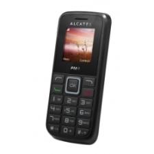 Alcatel 1010X mobiltelefon