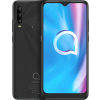 Alcatel 1SE 2020 5030D 32GB