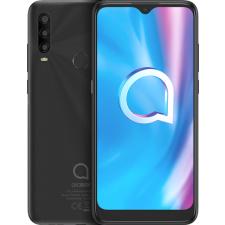 Alcatel 1SE 2020 5030D 32GB mobiltelefon
