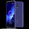 Alcatel 1X (2019) 5008D Dual