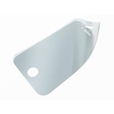 Alcatel 6036 One Touch Idol 2 Mini S kijelzővédő fólia mobiltelefon előlap