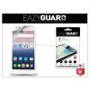 Alcatel Alcatel One Touch Pop Up 6044D képernyővédő fólia - 2 db/csomag (Crystal/Antireflex HD)
