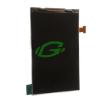 Alcatel One Touch 995 LCD kijelző