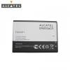 Alcatel One Touch Idol 2 Mini S (6036Y), Akkumulátor, 2000 mAh, Li-Ion, gyári, CAB2000010C1/TLI020F1