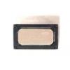 Alcatel OT-5085 A5 LED csörgőhangszóró
