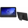 Alcatel Smart Tab 7 8051 Wi-Fi 16GB
