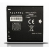 Alcatel TLIB32A gyári akkumulátor (1500mAh, Li-ion, One Touch Smart 991D)*