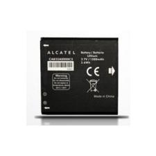 Alcatel TLIB32A gyári akkumulátor (1500mAh, Li-ion, One Touch Smart 991D)* mobiltelefon akkumulátor