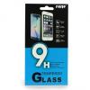 Alcatel U5 (OT-5044D), Kijelzővédő fólia, ütésálló fólia, Tempered Glass (edzett üveg), Clear